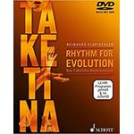 Reinhard Flatischler - Taketina Rhythm